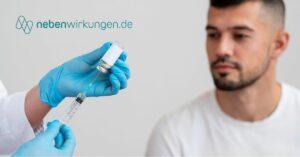 Schwerpunkt Impfungen (2): Impfsicherheit im Detail
